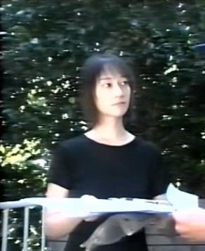 File:Yoshimijuoncurse2.png