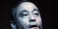 Takeo Saeki