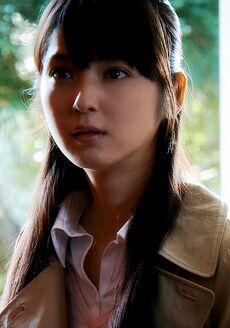 Ju-on-owari-no-hajimari-6 - Cópia