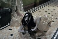 Grudge-the-grudge-3-the-grudge-3-2009-3-g