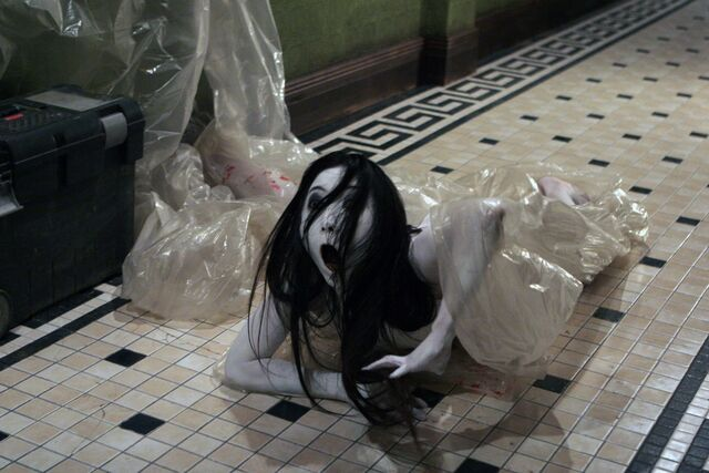 File:Grudge-the-grudge-3-the-grudge-3-2009-3-g.jpg