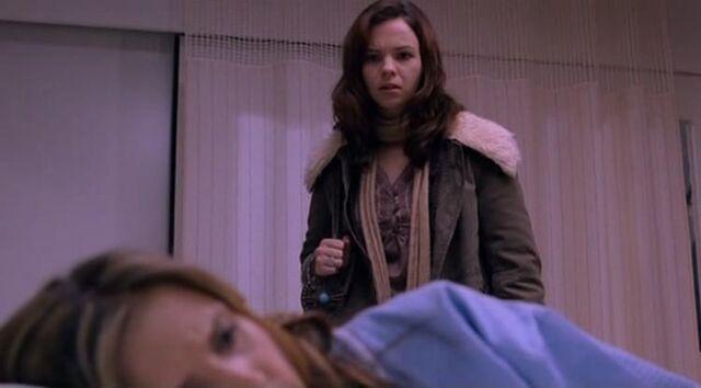 File:Sarah-michelle-gellar-the-grudge-2-movie-screencaps-gq-001.jpg