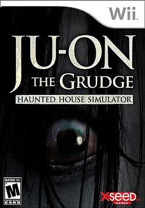File:Ju-on The Grudge game logo.jpg