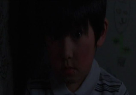 File:Grudge1Screen6.jpg