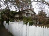 Ju-on-nerima-house-p10401771