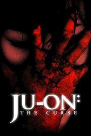 Ju-on-The-Curse-images-f00a1b6a-859d-4e11-a8af-88f1f77f0c3