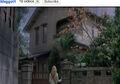 Thumbnail for version as of 10:57, November 21, 2011