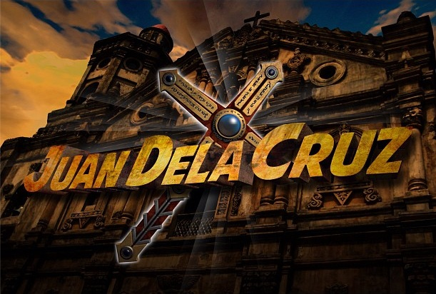File:Juandelacruz abs-cbn.jpg