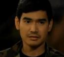 Agustin Magdiwang