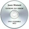 EFE CD