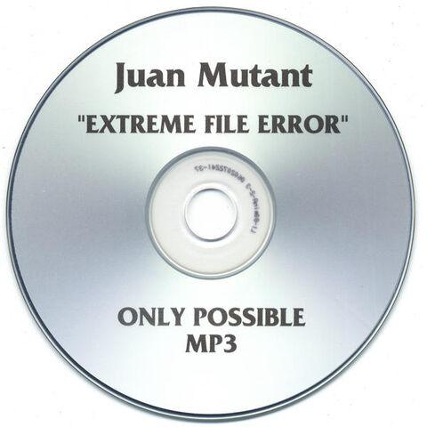 File:EFE CD.jpg
