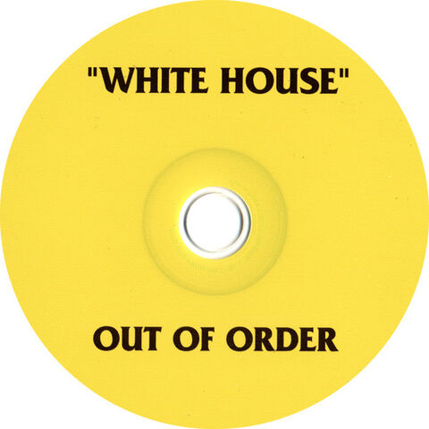 File:Out of Order CD.jpg