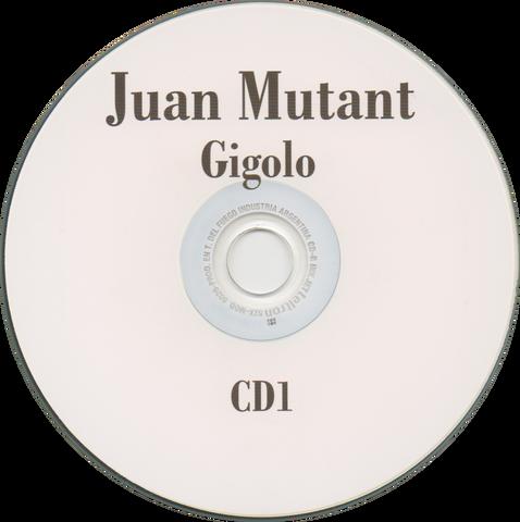 File:Gig CD1.png