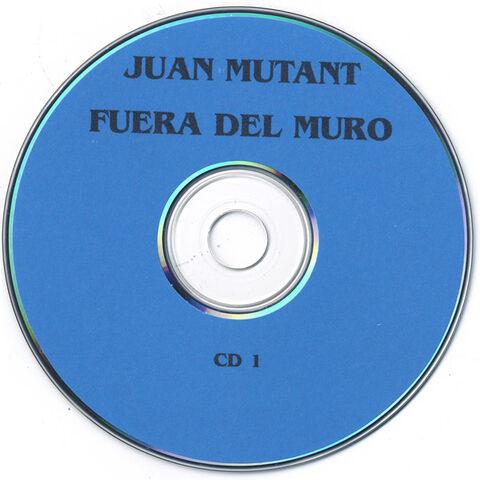 File:OFtW CD.jpg
