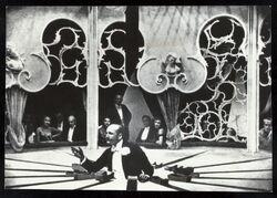 Dr-mabuse-der-spieler-cinema-1922