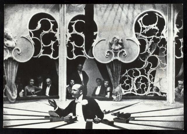 File:Dr-mabuse-der-spieler-cinema-1922.jpg