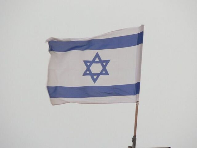 File:799px-Israel-flag03.jpg