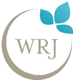 File:WRJlogo.png