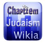 File:Juwiki.png