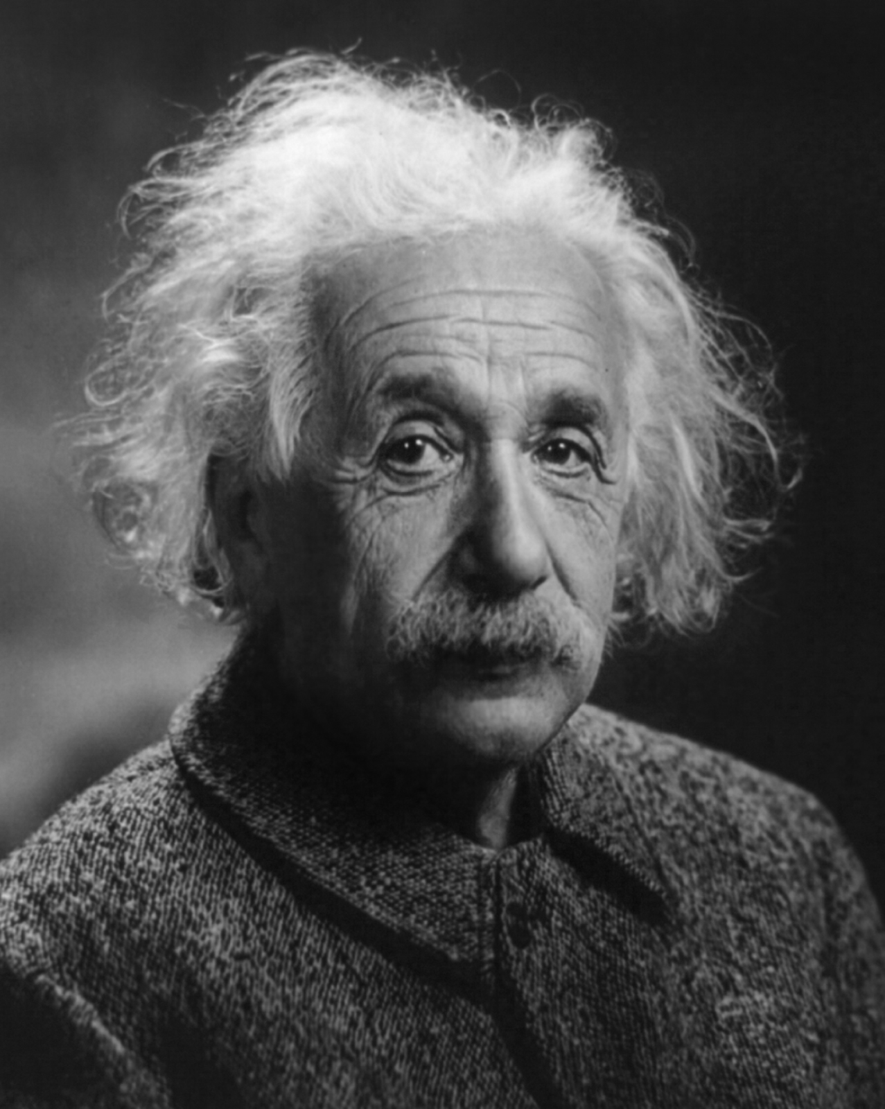 Image - Einstein.jpg | Judaism | Fandom powered by Wikia