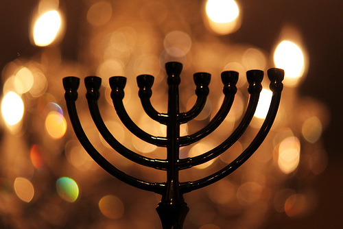 File:Happy Hannukah!.jpg