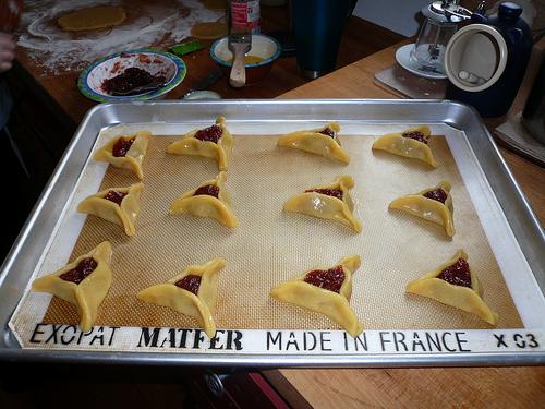 File:Ready to Bake.jpg