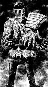 Judge-Death-pin-up