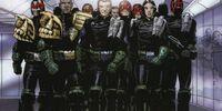 Special Judicial Squad