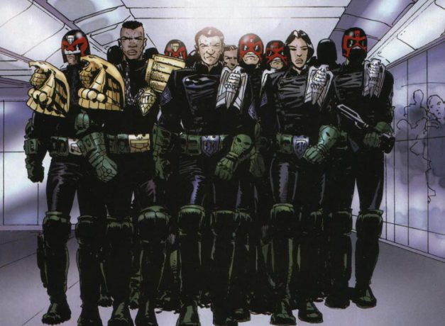 File:Judge-dredd-sjs.jpg