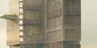 Ezquerra Block