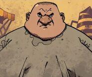 Judge-Dredd-009-(2013)-(Digital)-(Nahga-Empire)-12