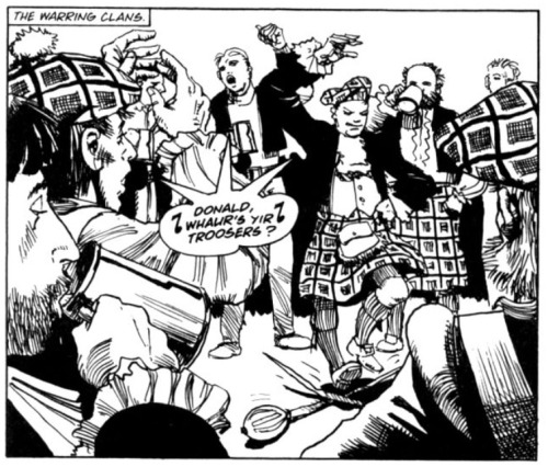 File:Dancing clans.jpg