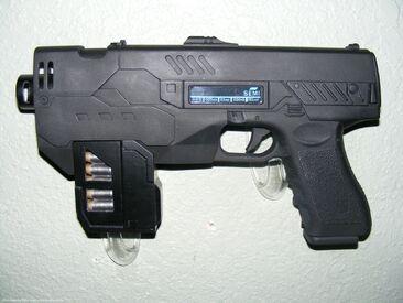 Dredd-Lawgiver-Mk-II-1
