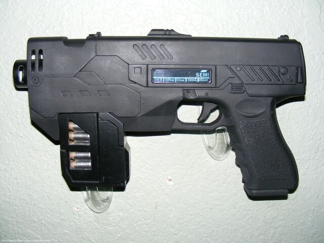 File:Dredd-Lawgiver-Mk-II-1.jpg