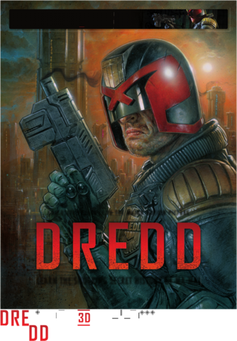 File:Dredd Ma Ma Comic 1.png