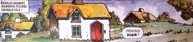 File:Irish hab village.jpg