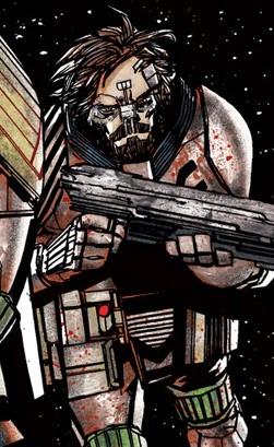 Titan cover Dredd (2)