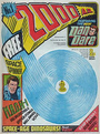 250px-2000AD First Edition