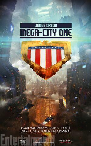 File:Megacityone.jpg