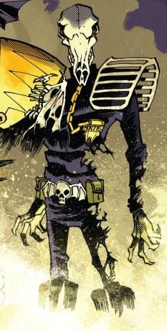 File:Judge-Dredd-017-(2015)-(Digital)-(Fawkes-Empire)-028.jpg