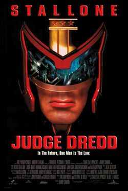 Judge-dredd-movie-poster-1995-1020256541