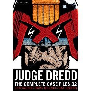 File:Judge Dredd Case Files 02.jpg