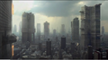 Thumbnail for version as of 04:18, June 5, 2014