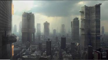 640px-Dredd-Film-City-View