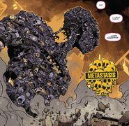 Judge-Dredd-017-(2014)-(Digital)-(Fawkes-Empire)-013