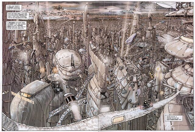 File:Mega-City One Dave Taylor.jpg