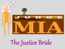 Judgemiacoverwedding
