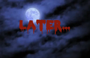Later3