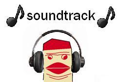 Soundtrack1