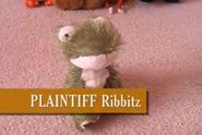 Ribbitz4